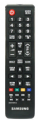 Genuine Samsung Remote Control AA5900741A AA59-00741A